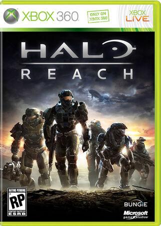 HaloReach FOB 9 1265927074-1-