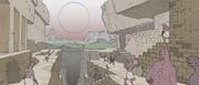 830px-AncientSangheili
