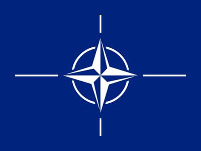 685px-NATO