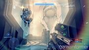 830px-Halo 4 in game gameinformer 6 (1)