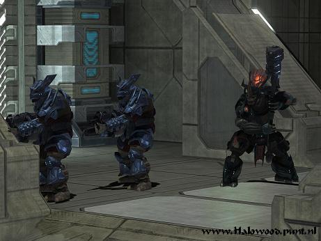 File:Halo 3 brute.jpg