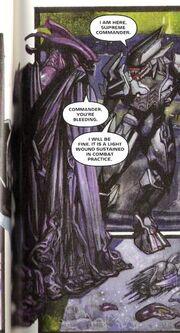 278px-Supremecommander