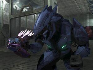 H3 Elite Minor-1-