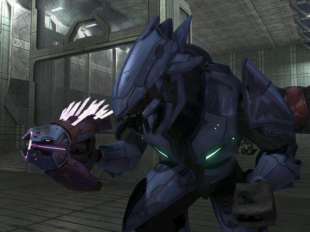 File:H3 Elite Minor-1-.jpg
