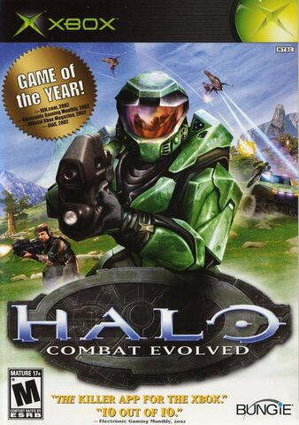 File:Halo-ce.jpg