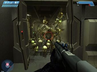 Remake Resident Evilu 3 je možný, pokud o něj budou fanoušci stát, tvrdí Capcom.