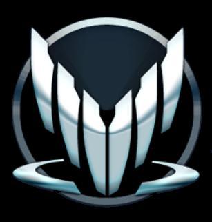 United Galactic Alliance | HaloHistory and Gaming! Wiki | FANDOM