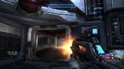 830px-Halo 4 HUD