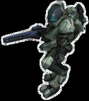 538px-HReach - Ranger Sangheili