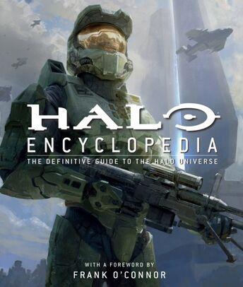 540px-HaloEncyclopediaCover