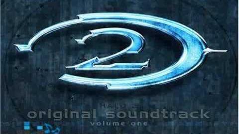 Halo 2 - Uprising