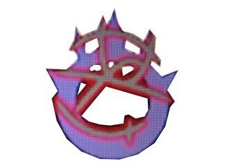 RemnantsSymbol