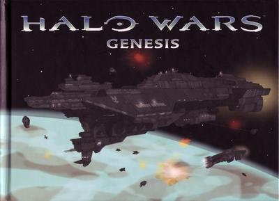 830px-HW Genesis Cover