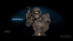 830px-Halo 4 Mark IV
