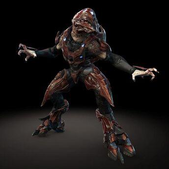 566px-Halo 4 visuel render 5