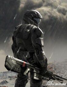 Halo-3-odst-20090915032900938