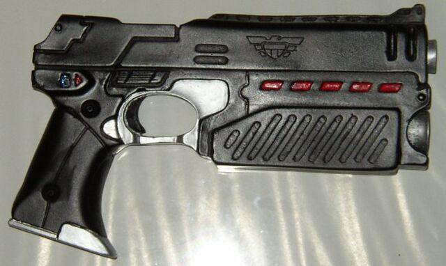 File:Sweet pistol.jpg