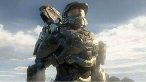 Halo4MaverickAgain