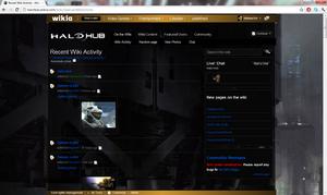 Halo-Hub-After
