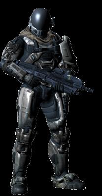 Spartan.ashx2
