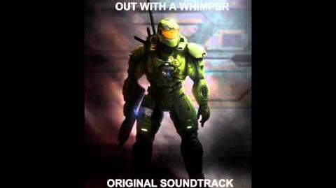 Halo OWaW OST - Peril Remix (Through The Bush, Helljumpers)
