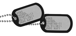 Dogtags 053