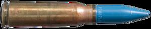 20x102 M55A3