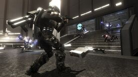 ODSt1-600x337