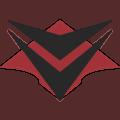 S596 emblem