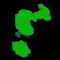 Pangaea Continents.png