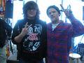 Jesse and Flea 2.jpg