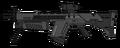 AR-14 DEW SAW.png