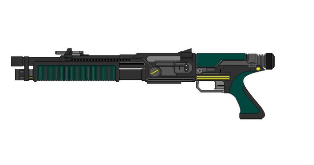 File:MNT-1337 Model Combat Shotgun.PNG