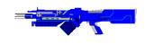 G48 H.A.R. Prototype