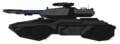 M46P Atlas MBT.png