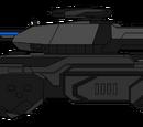 M46P Atlas