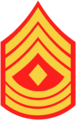 A First Sergeant.png