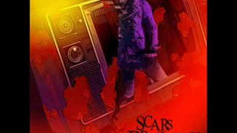 Scars On Broadway - Cute Machines