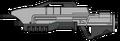 AC33-SRWS.png