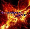 Cosmic Gate.jpg