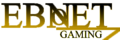 Ebon Net Gaming Logo.png