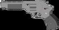 N-68 R.png