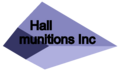 Hall Munitions Inc2.png
