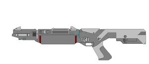 Y-624 Sparker