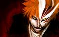 Anime Bleach hollow Ichigo 013758 .png