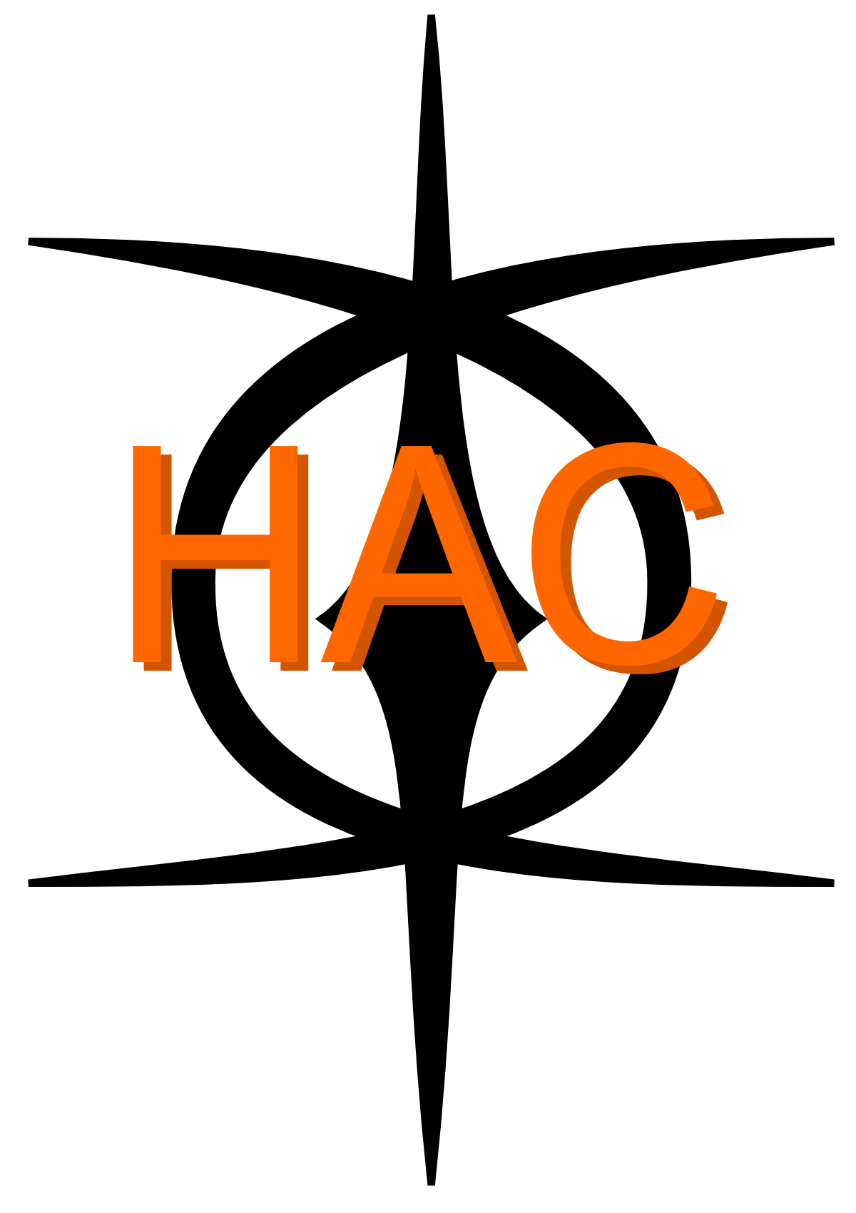 Hephaestus Arms Corporation Halo Legends Wiki Fandom Powered By