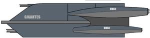 Dunedin-class Tug