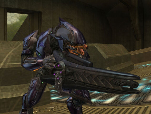 File:SpecOps with beam rifle.jpg
