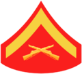 A Lance Corporal.png