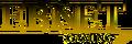 Ebon Net Gaming.png